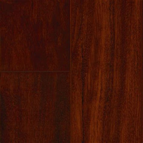 Cherry Wood Laminate Flooring Laminate Flooring Cherry Laminate Flooring Mannington