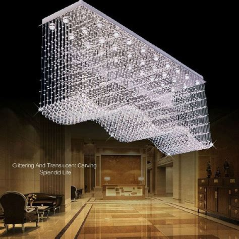 chandelier synonym image gallery large modern chandeliers