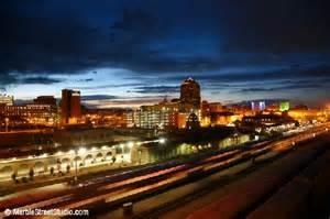 Downtown albuquerque picture of albuquerque new mexico