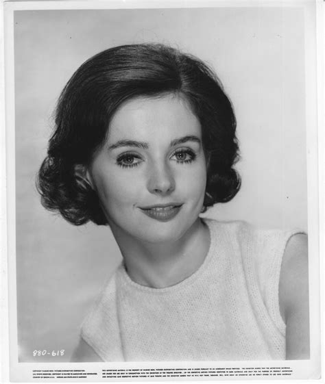 encyclopedia of world biography anne frank image gallery millie perkins