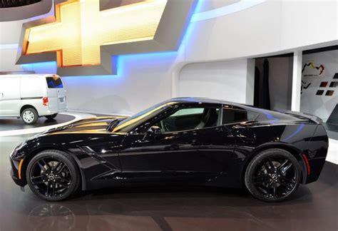 2015 corvette order date 2015 corvette zo6 order date html autos post