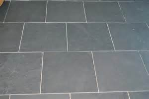 Charming How To Pick Grout Color #5: Home-design.jpg