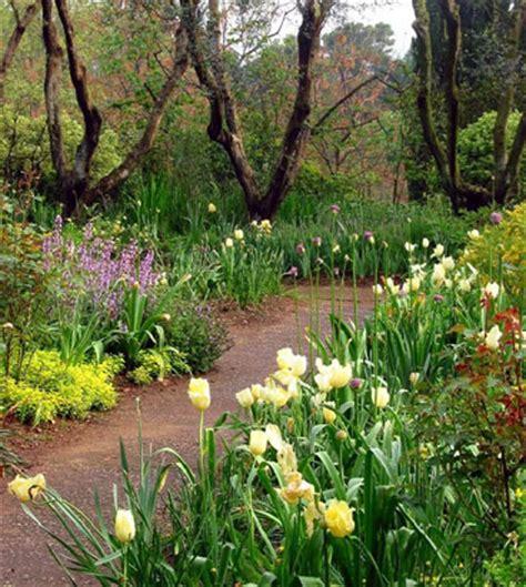 giardini della landriana apertura giardini della landriana natura ardea roma