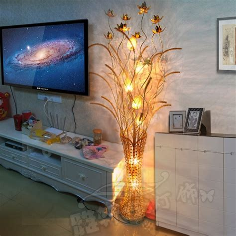 best floor ls for bright light led floor ls for living room 28 images 28 led