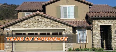 Garage Door Services In Laguna Woods Is It Time To Buy A Garage Door Repair Laguna