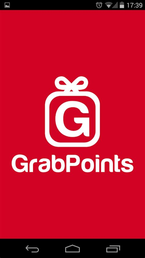 Convert Target Gift Card To Paypal - grabpoints android application producing dollar blog abang muhzain