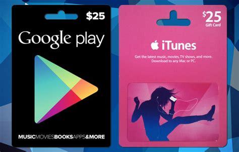 play itunes on android comment acheter une e carte play ou app store itunes sur en 2018 frandroid