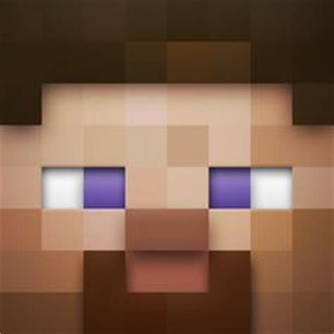minecraft steve template 1000 images about minecraft on minecraft
