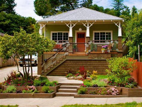 video membuat rumah minimalis cara membuat taman rumah sederhana di teras dan balkon