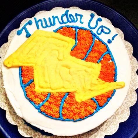 thunder cake thunder cake birthday cake ideas