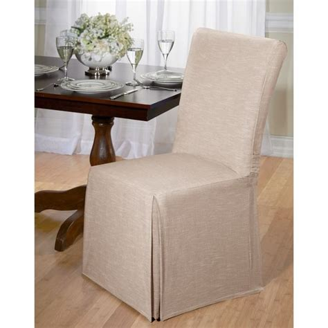 25 Unique Chair Seat Covers by 25 Unique Dining Chair Covers Ideas On Dining