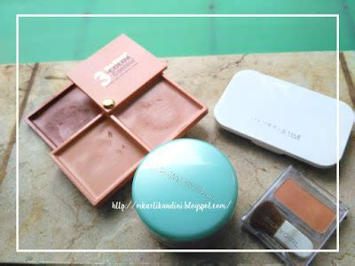 april haul make up part 1 the rainbow days