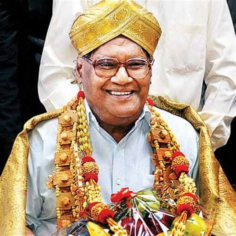 Cnr Rao Research Paper by Cnr Rao Conferred With Japan S Highest Civilian Award