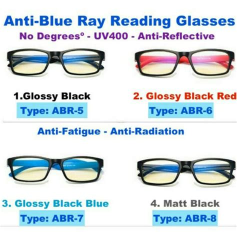 what is anti blue light glasses brand new anti blue ray glasses anti blue light glass