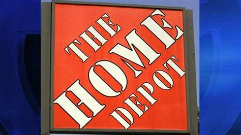 home depot data breach possibility investigated