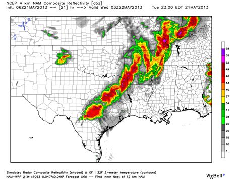 weather map texas today the original weather severe weather threat shifts southward into texas lower ms valley