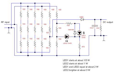 transistor c1815 steren led dummy load resistor 28 images resistive load 240v 10w mr resistor lighting led dummy