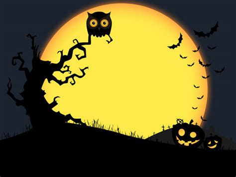 halloween themed pics spooky and fun halloween wallpapers