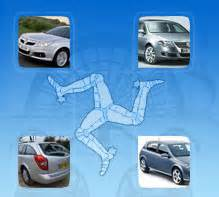 Car Hire Heysham Port by Isle Of Car Hire Booking Page