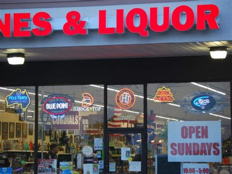 are shops open on new year are liquor stores open on new year s day 28 images