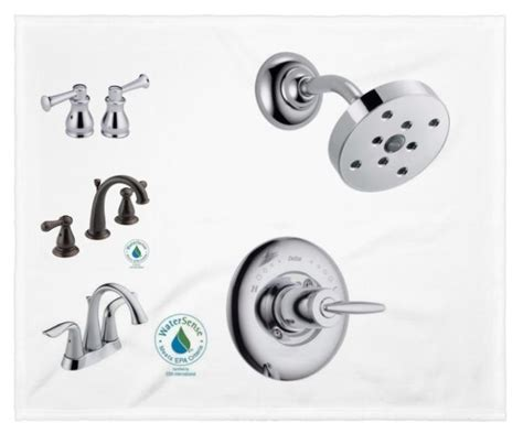 Plumbing Supply Glendale Az by Glendale Az New Delta Faucet And Plumbing Supply Auction
