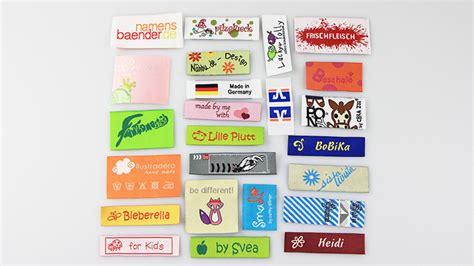 Etiketten Online Gestalten by Etiketten Gestalten Leicht Gemacht Simply Kreativ