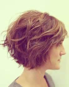 hairstyles for thick hair and 20 popular short haircuts for thick hair popular haircuts
