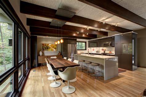 Kitchen Cabinets Portland mid century modern renovation midcentury kitchen