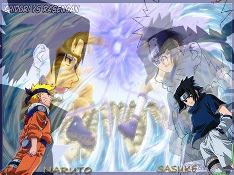 vs anime vs sasuke just anime photo 21068006 fanpop