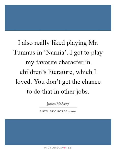 james mcavoy funny quotes james mcavoy quotes sayings 42 quotations