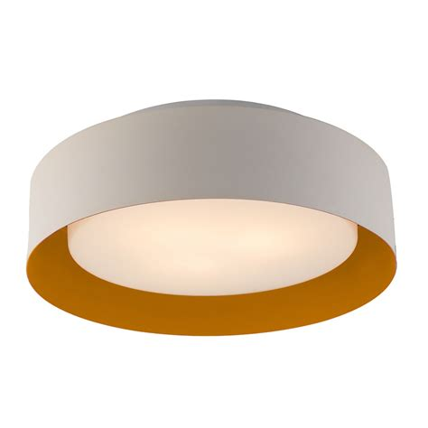 flush mount ceiling light fixtures 3 light flush mount ceiling fixture baby exit