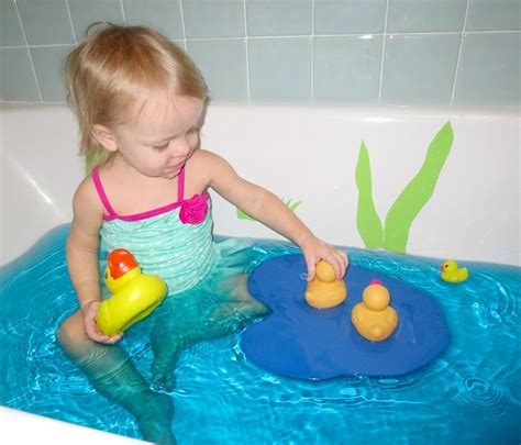 rubber duck bathroom set rubber duck bathroom set for kids office and bedroom cute rubber duck bathroom set