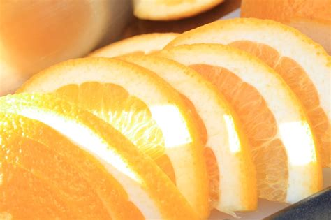 alimenti ricchi di b12 e acido folico vitamine per la memoria le pi 249 utili