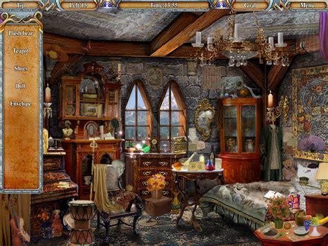 magic academy screenshots for windows mobygames