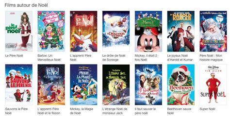 film disney pour noel 2014 s 233 lection de films s 233 ries tv musique apps jeux pour un