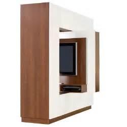 Room Divider Stand by Meuble S 233 Parateur De Pi 232 Ce Pivotant
