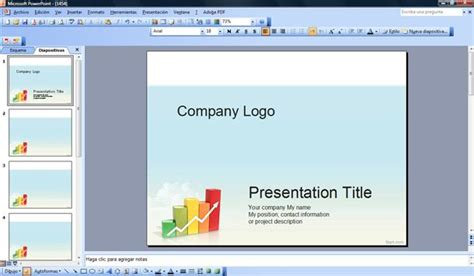 management ppt themes free download powerpoint templates free download time management image