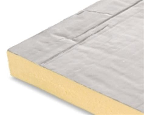 Buy Floor Insulation by Build4less Ie Buy Quality Low Cost Floor Insulation Materials