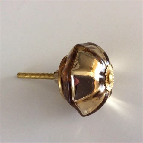 mercury glass cabinet knobs gold mercury glass cabinet knobs pulls dwyer home