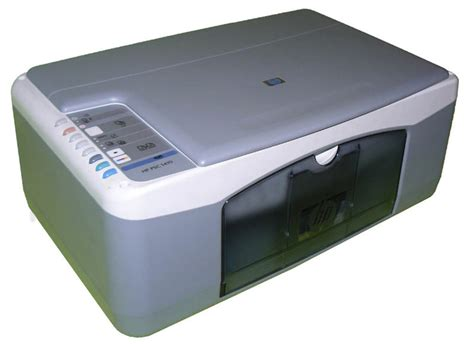 Printer Hp Psc 1410 All In One hp psc 1410 all in one printer drivers windows 7 subsmicrefe s