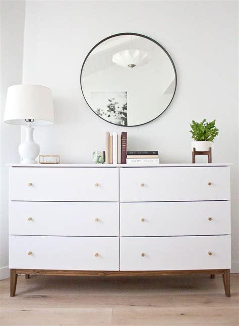ikea bedroom storage ideas  pinterest bedroom