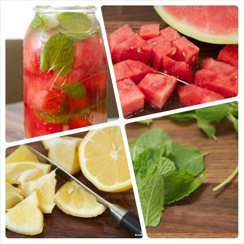 Apple Watermelon Detox by 23 Best Nutribullet Recipes Images On Kitchens