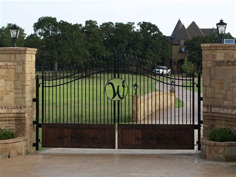 front gate entrance ideas with gates entrances
