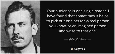 john steinbeck biography for students writing class the writing cooperative