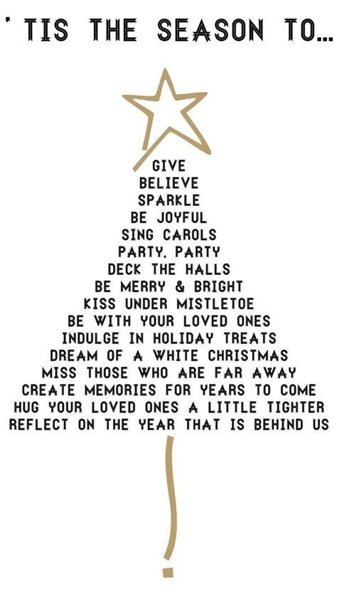 sparkle 162 holiday quotes for december pumpernickel