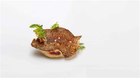 mugaritz a natural science 0714863637 mugaritz mugaritz food mugaritz culinary creativity and innovation