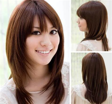 hair style for limp straight hair lovely hairstyles for fine limp hair concerning awesome