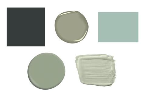 30 best selling paint colors to inspire your next room makeover photos architectural digest