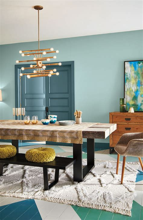 2017 color trends and inspiration for interior design 2017 color trends and inspiration for interior design