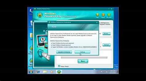 windows 8 1 reset password tablet how to reset lenovo windows 8 password on laptop desktop